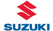 Richmond Suzuki Fareham